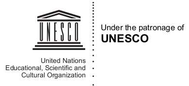 UNESCO_MICRO2020